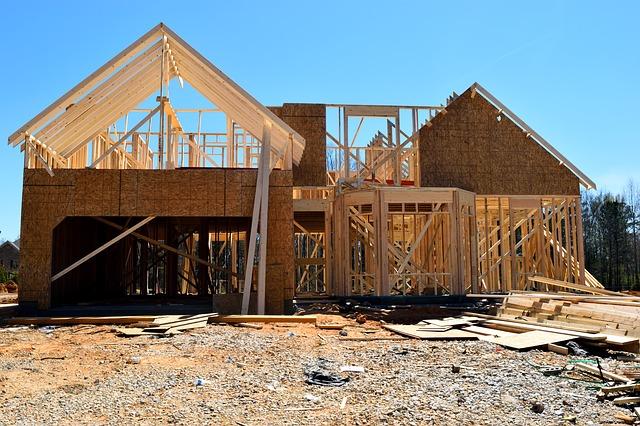 Acquisto di un immobile in costruzione: è fondamentale il contratto preliminare!